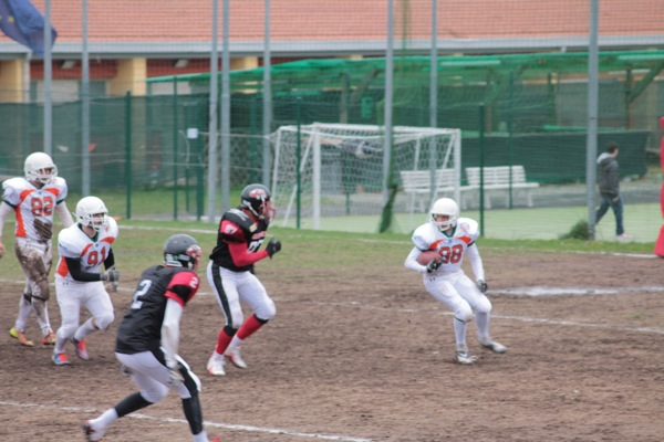 65ers vs Wolverines-10