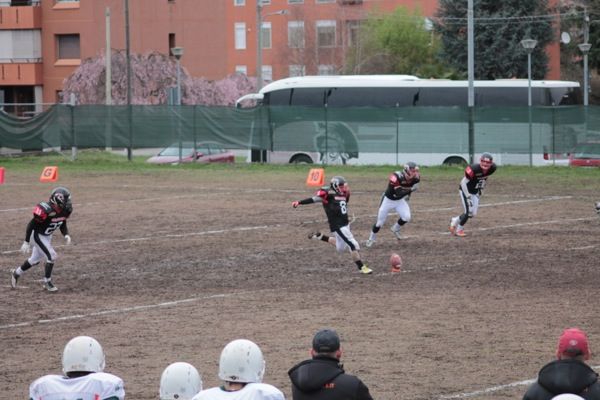 65ers vs Wolverines-21