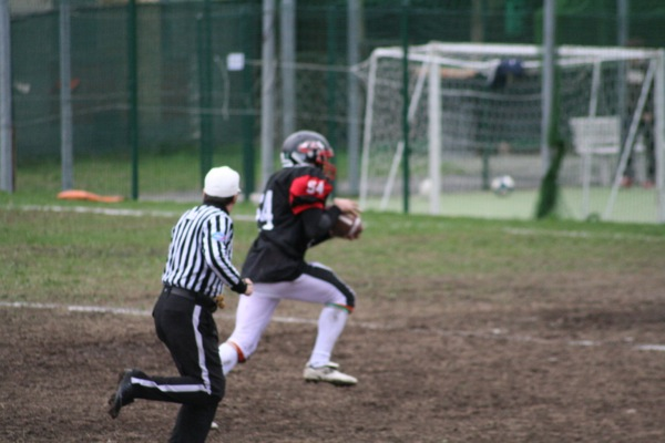 65ers vs Wolverines-28
