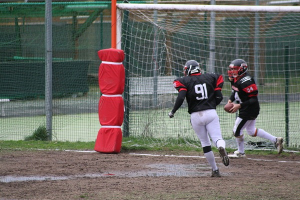 65ers vs Wolverines-29