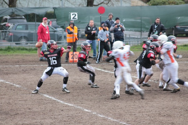 65ers vs Wolverines-4