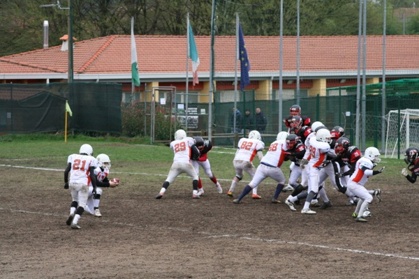65ers vs Wolverines-51