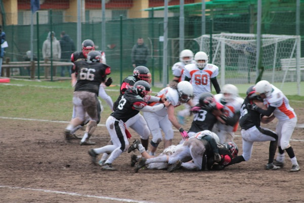 65ers vs Wolverines-6