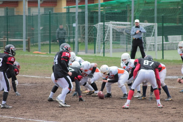 65ers vs Wolverines-7