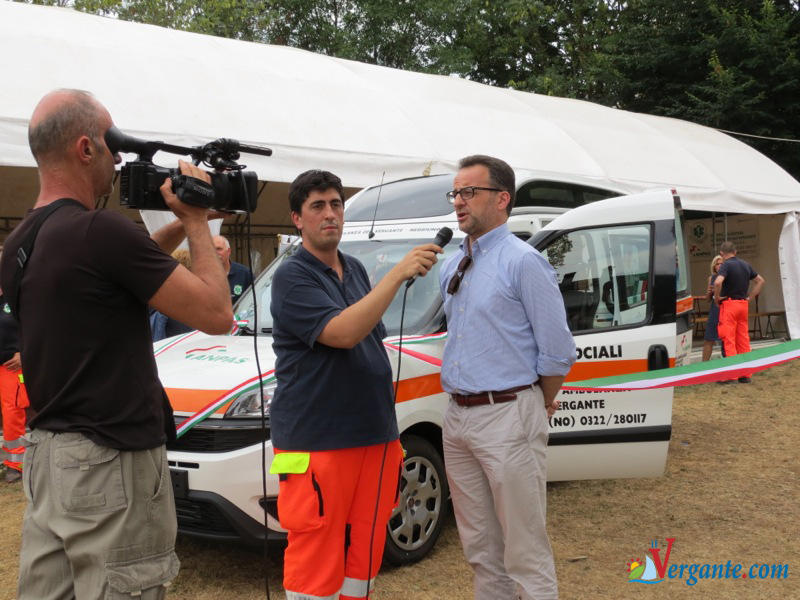 ambulanza del Vergante in festa 2015-3