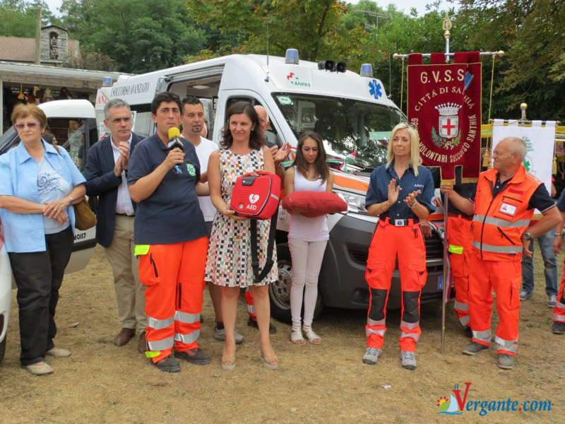 ambulanza del Vergante in festa 2015-9