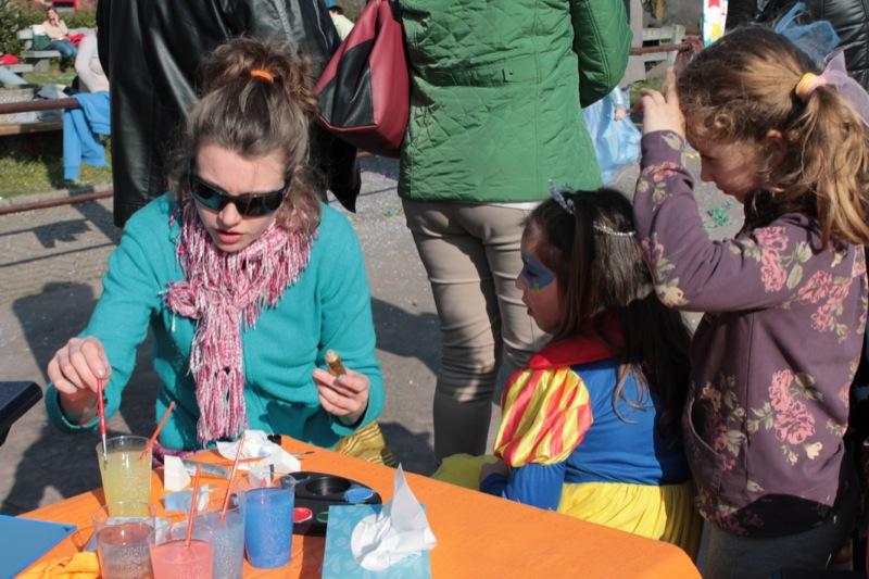 carnevale a ghevio 2014-10