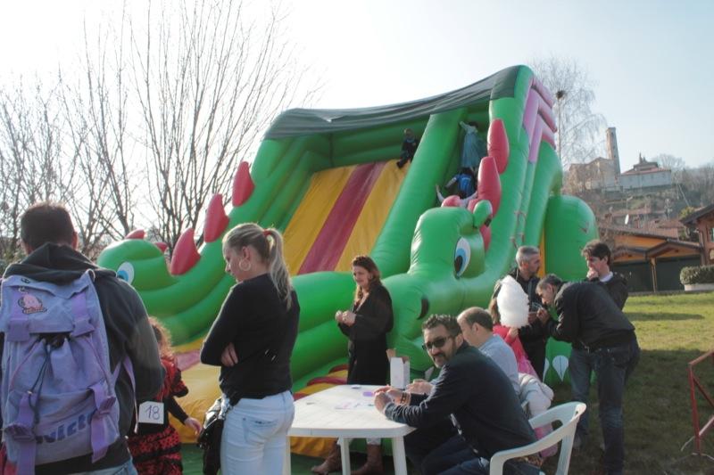 carnevale a ghevio 2014-13