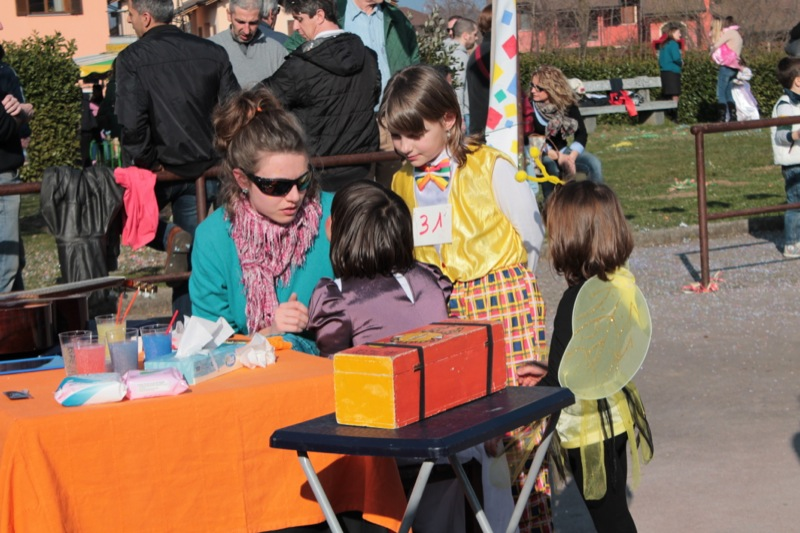 carnevale a ghevio 2014-19