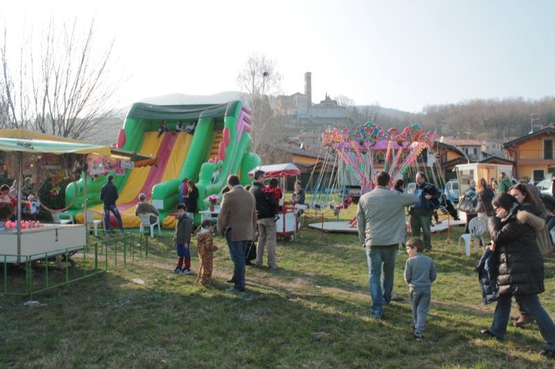 carnevale a ghevio 2014-27
