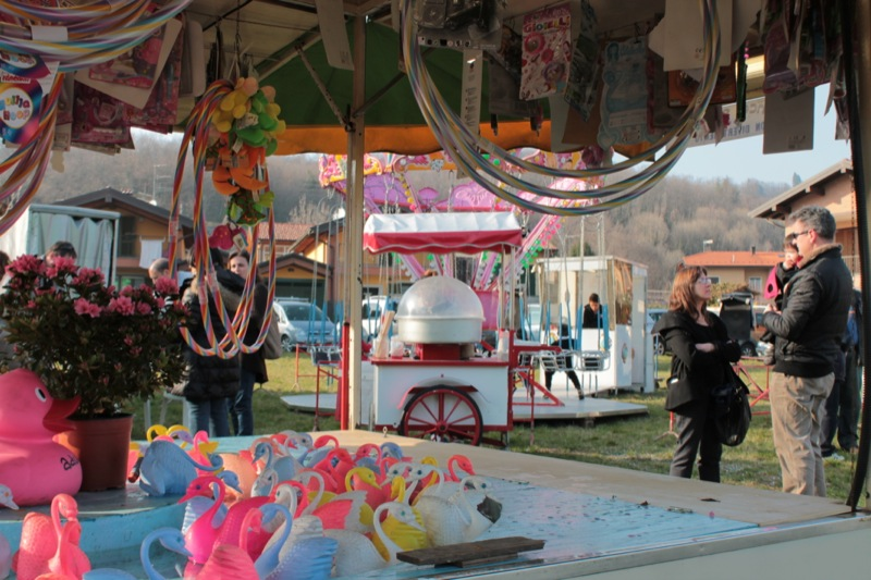 carnevale a ghevio 2014-28