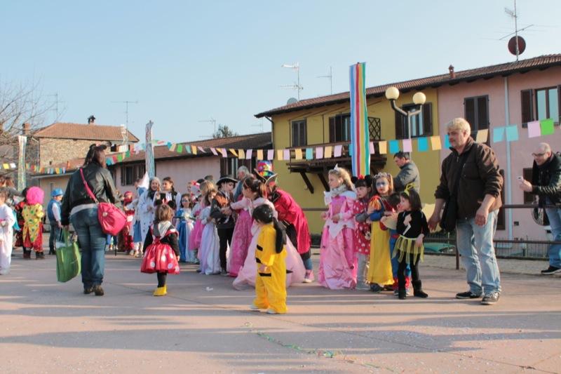 carnevale a ghevio 2014-32