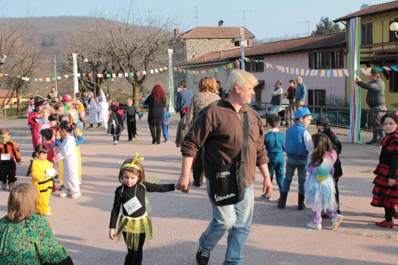 carnevale a ghevio 2014-37