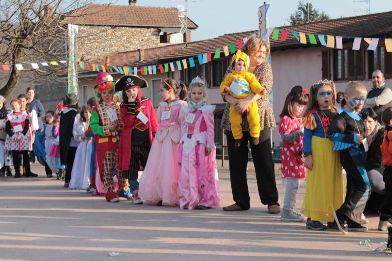 carnevale a ghevio 2014-40