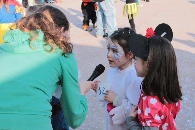 carnevale a ghevio 2014-41