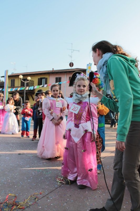 carnevale a ghevio 2014-43