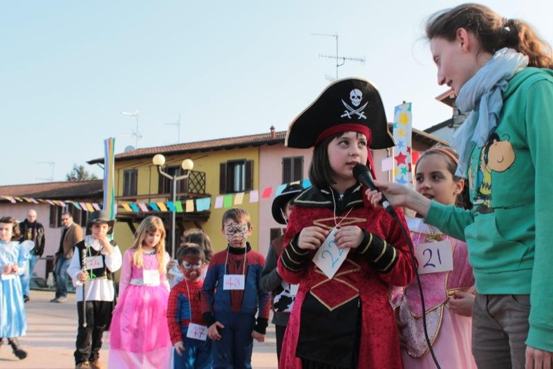 carnevale a ghevio 2014-45