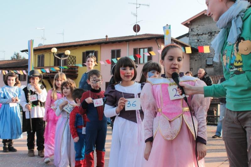 carnevale a ghevio 2014-46