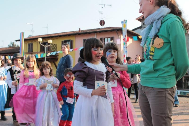 carnevale a ghevio 2014-47