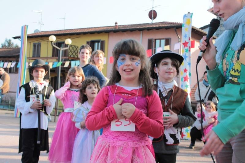 carnevale a ghevio 2014-48