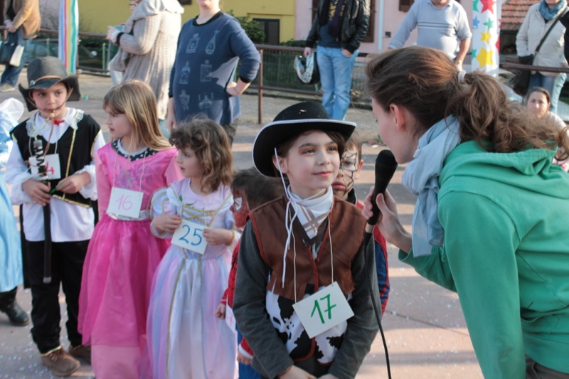carnevale a ghevio 2014-49