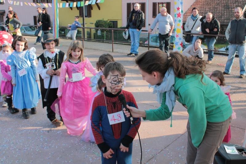 carnevale a ghevio 2014-50