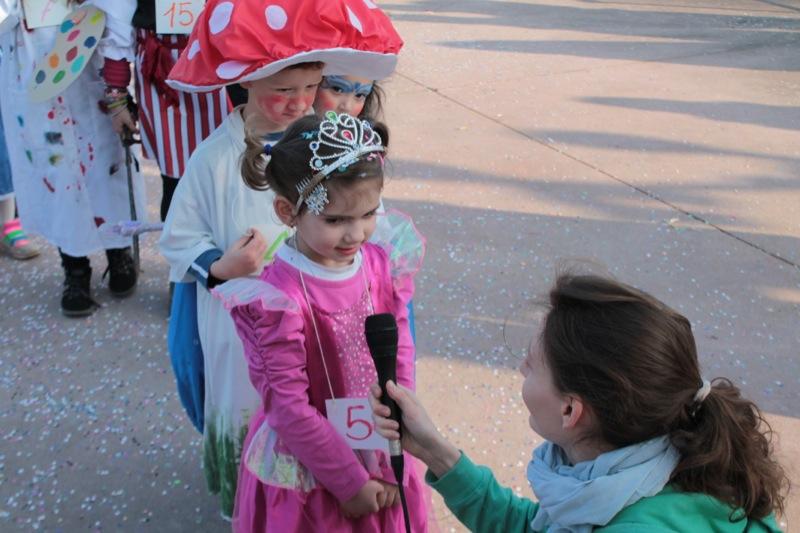 carnevale a ghevio 2014-56