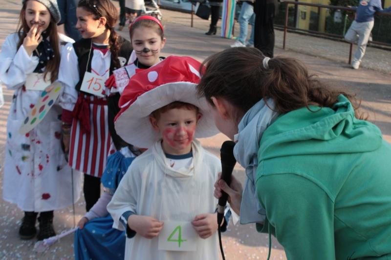 carnevale a ghevio 2014-57