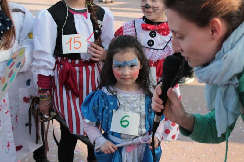carnevale a ghevio 2014-58