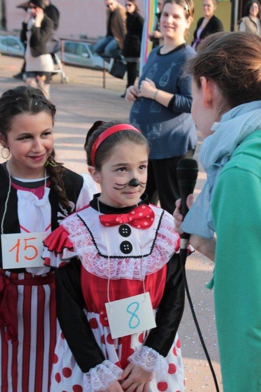 carnevale a ghevio 2014-59