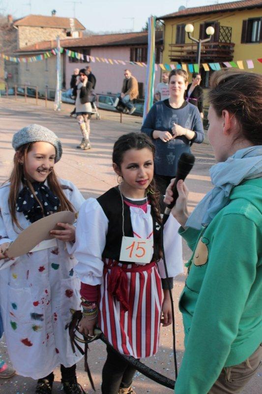 carnevale a ghevio 2014-60
