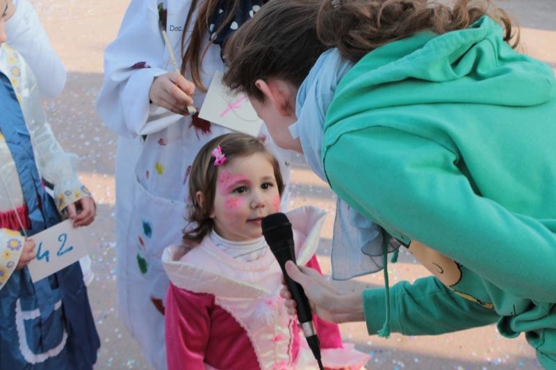 carnevale a ghevio 2014-62