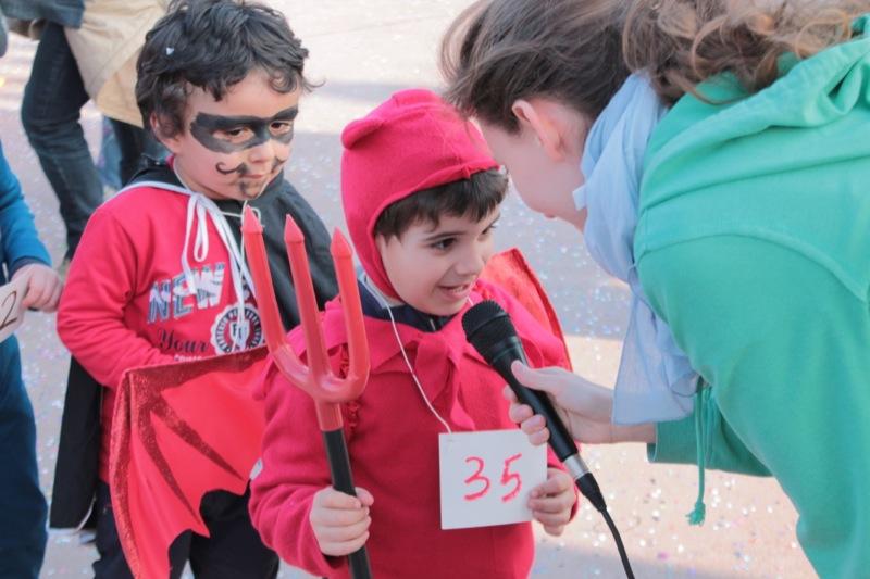 carnevale a ghevio 2014-65