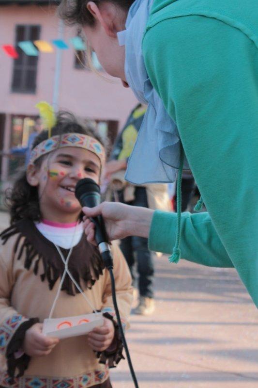 carnevale a ghevio 2014-67