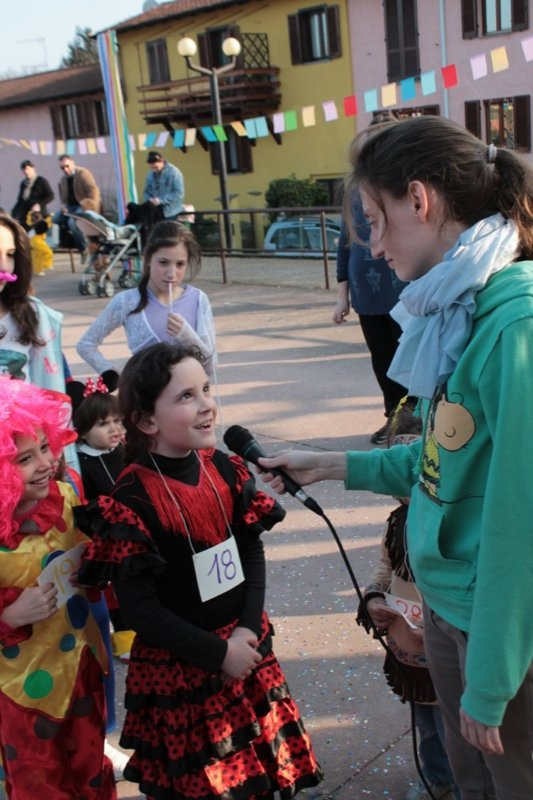 carnevale a ghevio 2014-74