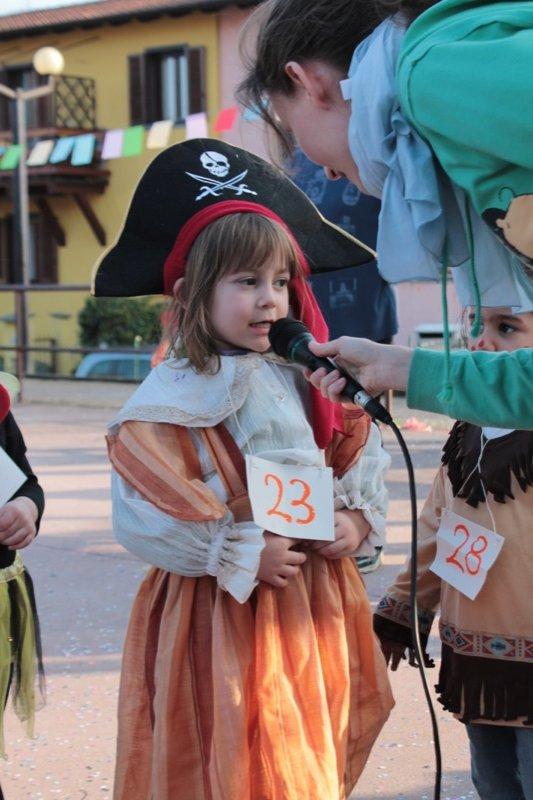 carnevale a ghevio 2014-79