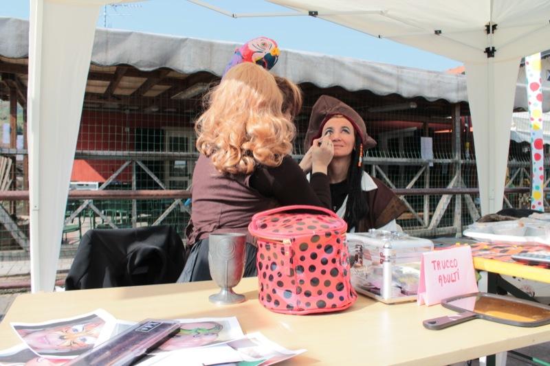 carnevale a ghevio 2014-8