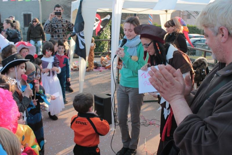 carnevale a ghevio 2014-84