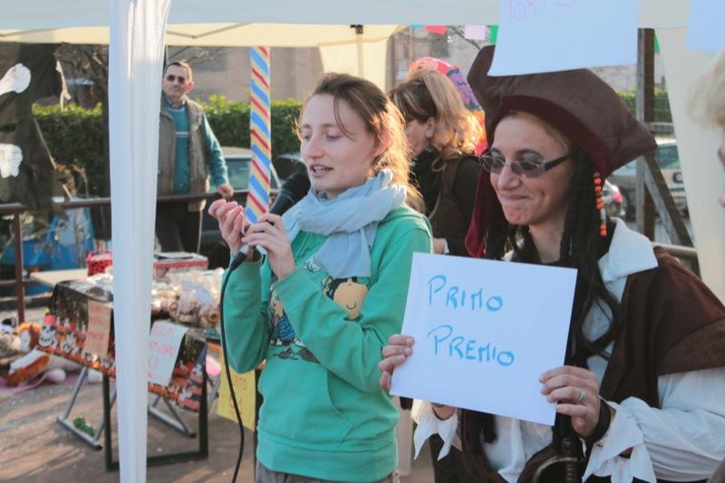 carnevale a ghevio 2014-88