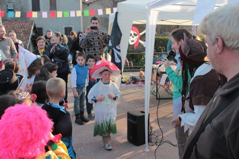 carnevale a ghevio 2014-90