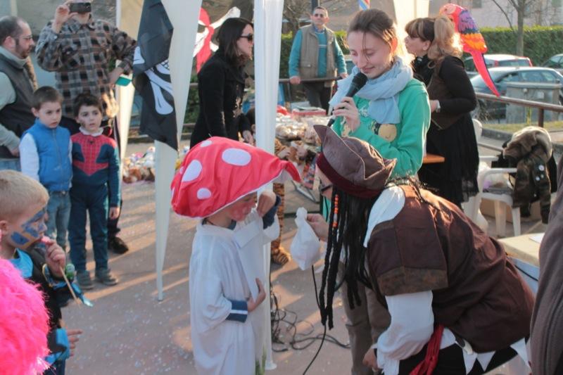 carnevale a ghevio 2014-91