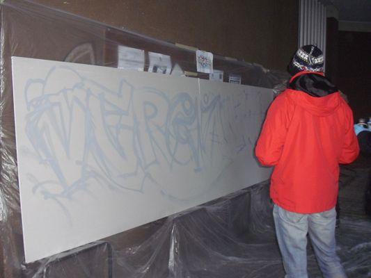 murales (1)