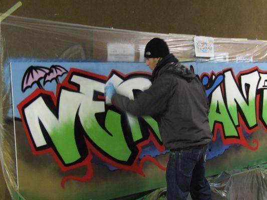 murales (6)