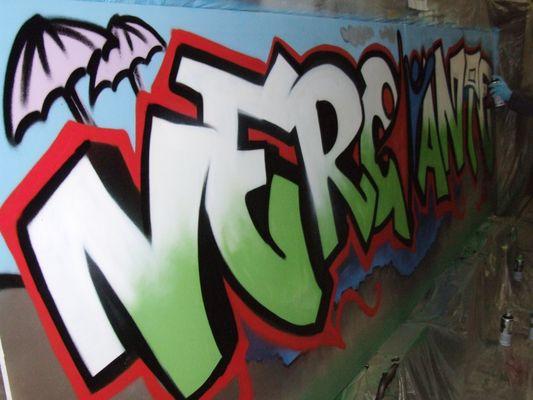 murales (8)