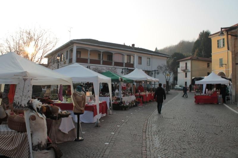 natale a Pisano 2015-17
