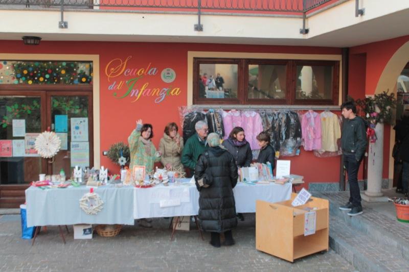 natale a Pisano 2015-22