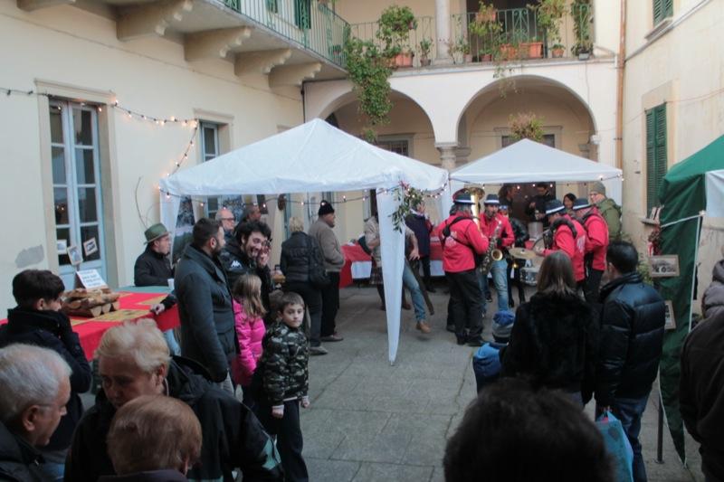 natale a Pisano 2015-23