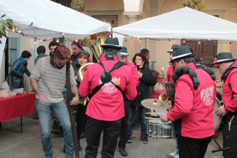natale a Pisano 2015-26