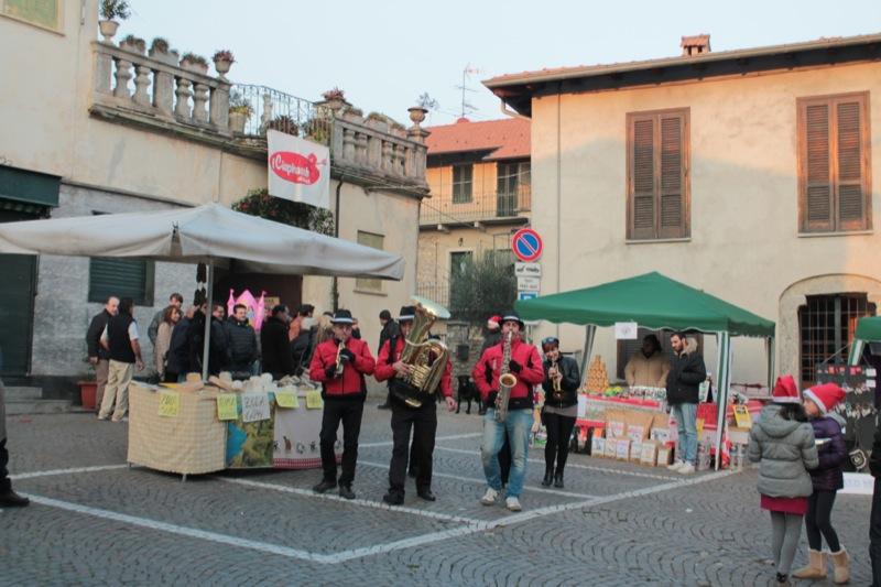 natale a Pisano 2015-41
