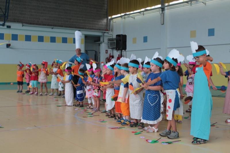 fine centri estivi PEIV 2015-34